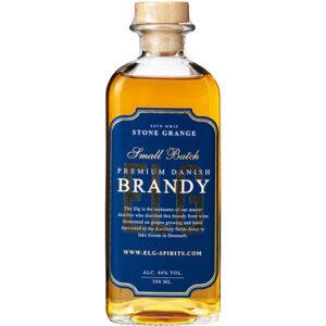 Elg-Brandy-GW
