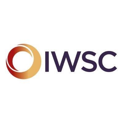 IWSC_400x400