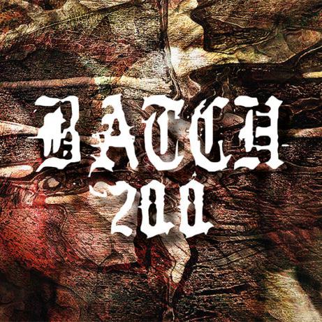 Batch200