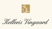 Kelleris Logo
