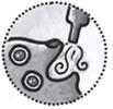 Lyngbeer Logo