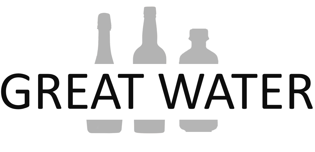 greatwater logo 2